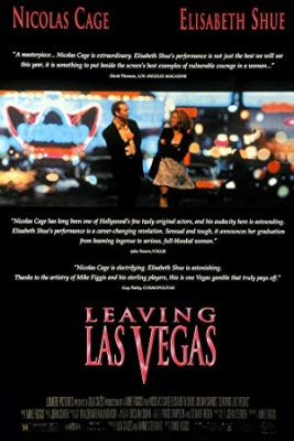 Zbogom Las Vegas - Leaving Las Vegas
