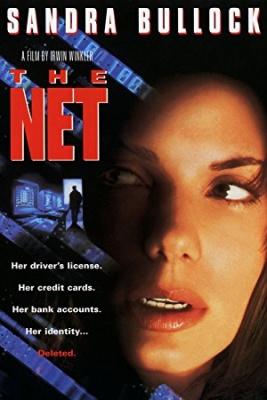 Mreža - The Net