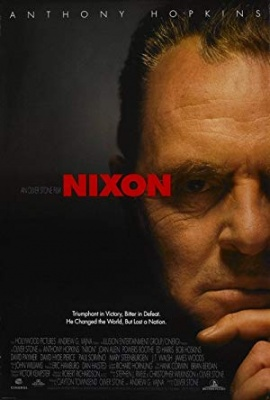 Nixon - Nixon