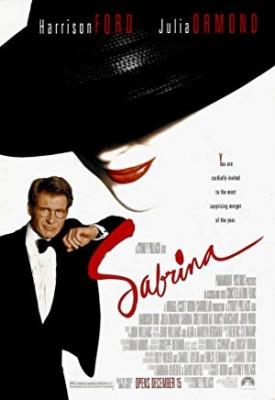Sabrina, film