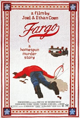 Fargo - Fargo