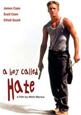 Fantovsko sovraštvo - A Boy Called Hate