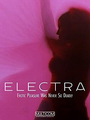Elektra - Electra