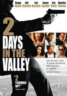 Dva usodna dneva - 2 Days in the Valley