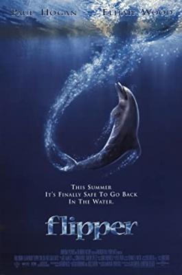 Flipper - Flipper