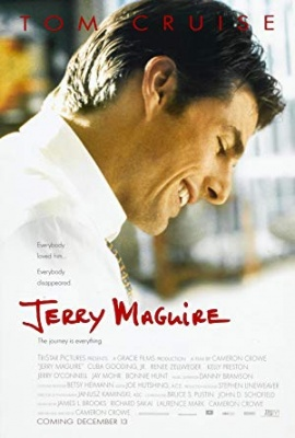 Jerry Maguire - Jerry Maguire