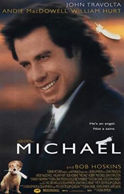 Michael, film