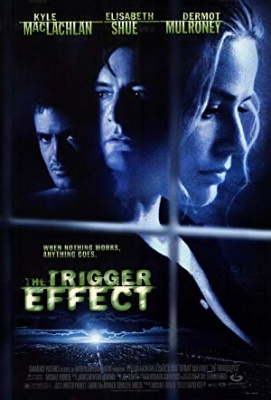 Predmestje v temi - The Trigger Effect