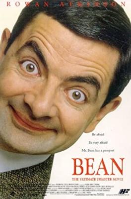 Bean, film