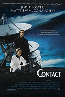 Stik - Contact
