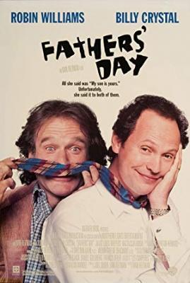 Očetov dan - Fathers' Day