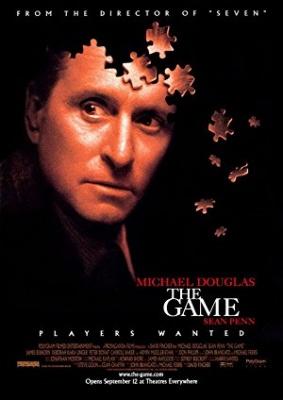 Igra - The Game