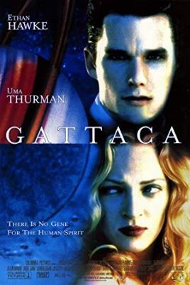Gattaca - Gattaca