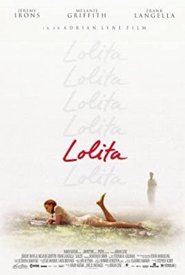 Lolita - Lolita