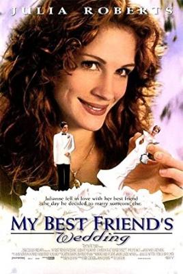 Moj bivši se poroči, film