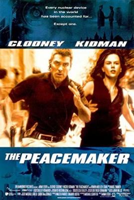 Mirovnik - The Peacemaker