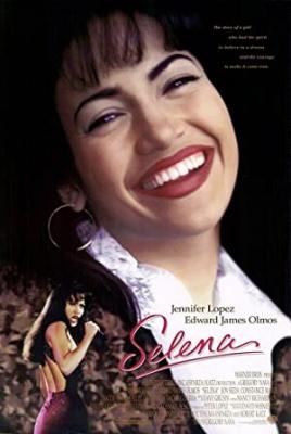 Selena - Selena