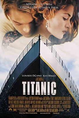 Titanik - Titanic