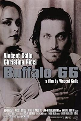 Buffalo 66 - Buffalo '66