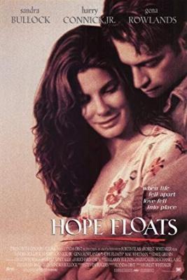 Upanje ostane - Hope Floats
