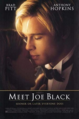 Ko pride Joe Black - Meet Joe Black
