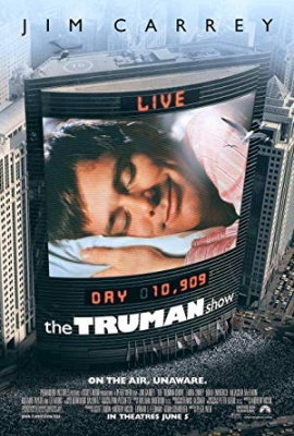 Trumanov šov - The Truman Show
