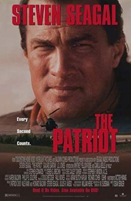 Patriot - The Patriot