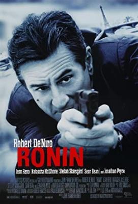 Ronin, film
