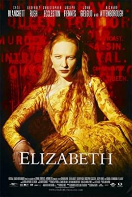 Elizabeta - Elizabeth