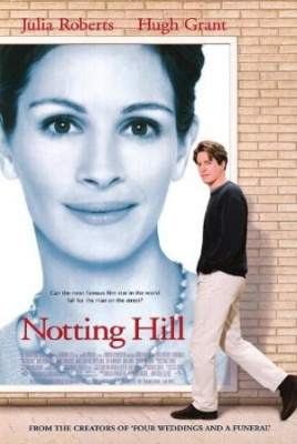 Notting Hill - Notting Hill