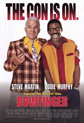 Bowfinger - Bowfinger