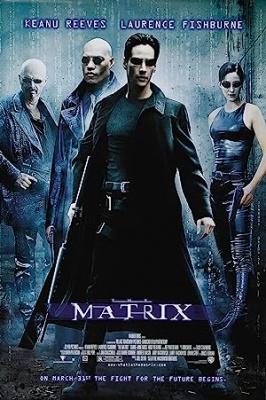 Matrica - The Matrix