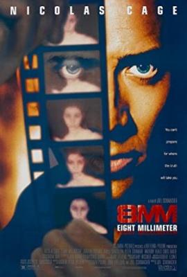 Osem milimetrov, film