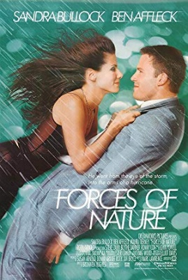 Naravne sile - Forces of Nature