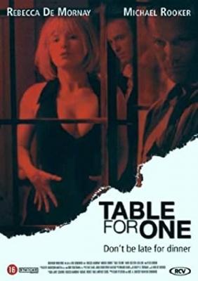 Miza za enega, film
