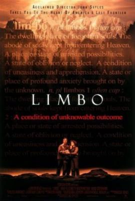 Vice - Limbo