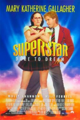 Super zvezda - Superstar