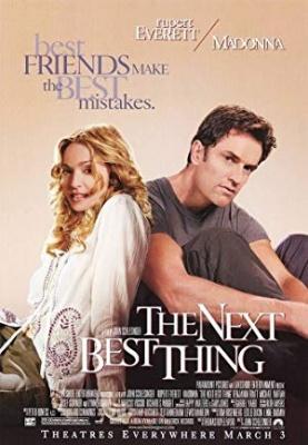 Druga najlepša stvar - The Next Best Thing