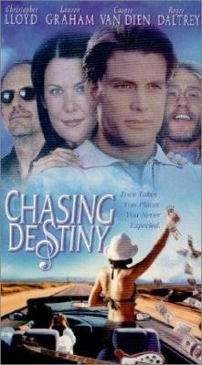 Neulovljiva usoda - Chasing Destiny