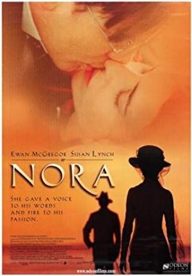 Nora - Nora
