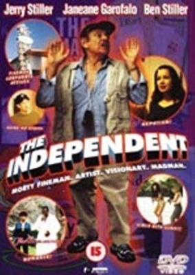 Neodvisni filmar - The Independent