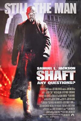 Shaft - Shaft