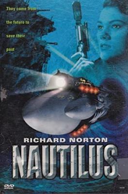 Podmornica Nautilus, film