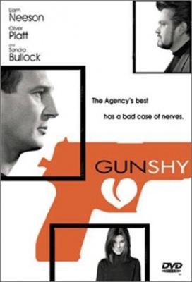 Velika zmešnjava - Gun Shy