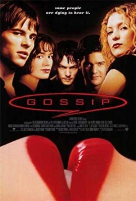 Cena laži - Gossip