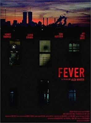 Vročica - Fever