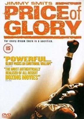 Cena slave - Price of Glory