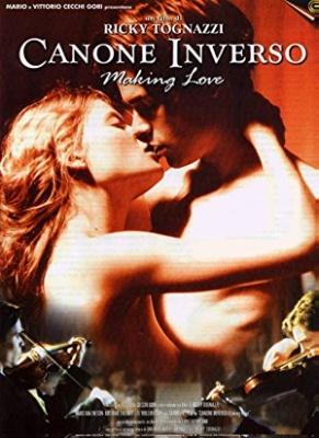 Inverzni kanon - Glasba ljubezni - Canone inverso - Making Love
