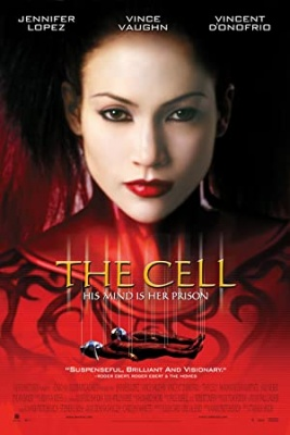 Celica - The Cell