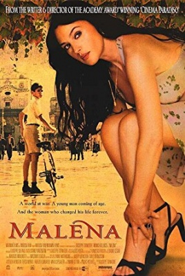 Malena - Malèna
